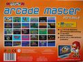 ArcadeGamerPortable SMS DE Box Back.jpg