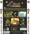 Croc Saturn US Box Back.jpg