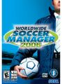 FootballManager2006 PC US cover.jpg