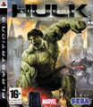 Hulk PS3 FR cover.jpg