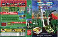 MicroMachines Military MD FR Box.jpg