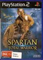 Spartan PS2 AU cover.jpg