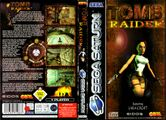 Tomb Raider Saturn EU Box.jpg