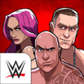 WWE Tap Mania - Icon.png