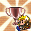 WonderBoyML Achievement BronzeTrophy.png