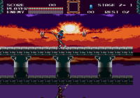 Castlevania MD Stage2.png
