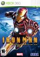 IronMan 360 IT cover.jpg