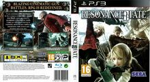 ResonanceofFate PS3 UK Box.jpg