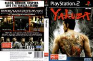 Yakuza PS2 AU cover.jpg