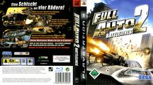 Full Auto 2 PS3 DE Box.jpg