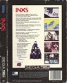 INXS MCD US Box Back.jpg