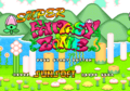 Super Fantasy Zone title.png