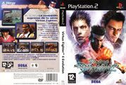 VF4E PS2 ES Box.jpg
