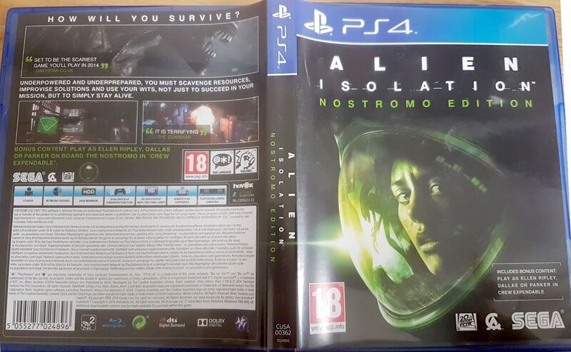 File:AlienIsolation PS4 EX Box Nostromo.jpg