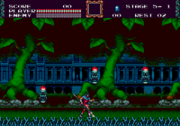 Castlevania MD Stage5.png