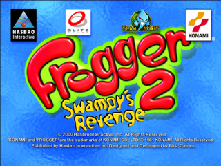 Frogger2 title.png