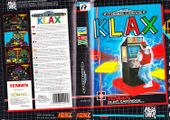 Klax MD SE Box Rental.jpg