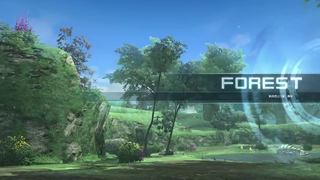 PSO2 TW ForestTitle2.png
