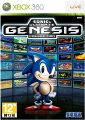 Sonic's Ultimate Genesis Collection X360 TW.jpg