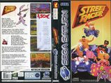 StreetRacer Saturn EU Box.jpg