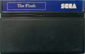 The Flash SMS BR Cart.png