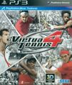 VirtuaTennis4 PS3 AS cover.jpg