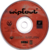 Wipeout Saturn US Disc.jpg