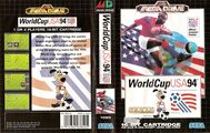 WorldCupUSA94 MD AS cover.jpg