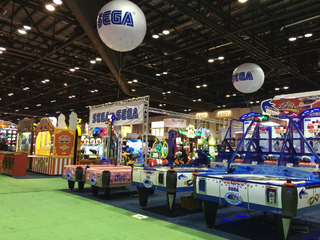 IAAPA2014 event.png
