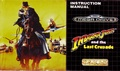 Indiana Jones and the Last Crusade MD FR Manual.pdf