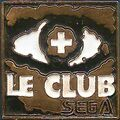 LeClubSega Badge.jpg