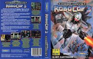 RoboCop3 MD EU cover.jpg
