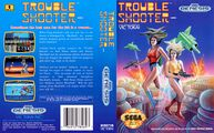 Troubleshooter md us cover.jpg