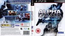AlphaProtocol PS3 UK cover.jpg