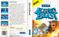 Altbeast ms us cover.jpg