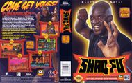 Shaqfu md us cover.jpg