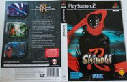 Shinobi PS2 FR Box.jpg