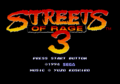 Streets of rage 3 title.png