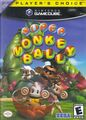 SuperMonkeyBall GC US Box PlayersChoice.jpg