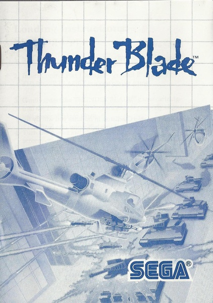 File:Thunderblade sms us manual.pdf