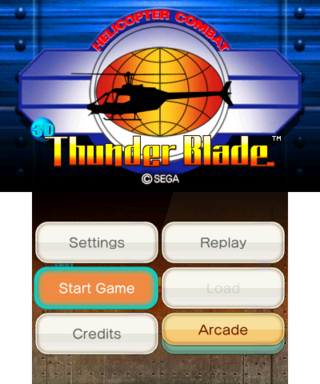 3DThunderBlade Title.png