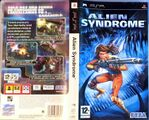 AlienSyndrome PSP ES Box.jpg