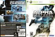 AlphaProtocol 360 US cover.jpg