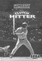 Clutchhitter gg us manual.pdf