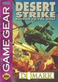 Desertstrike gg us manual.pdf