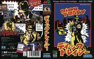 DickTracy MD JP Box.jpg