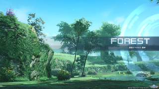 PSO2 JP ForestTitle.png