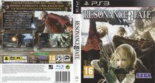 ResonanceOfFate PS3 IT Cover.jpg