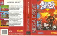 AlteredBeast MD BR Box.jpg