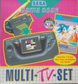 GameGear DE Box Front MultiTVSet.jpg